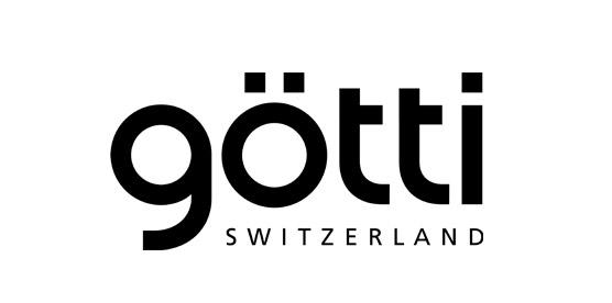 gotti-logo1