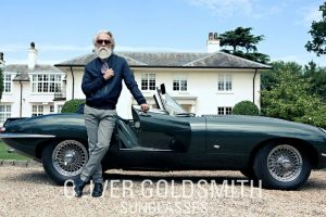oliver-goldsmith-homme