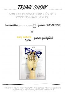 trunk-show-natural-vision-lucy-ashera